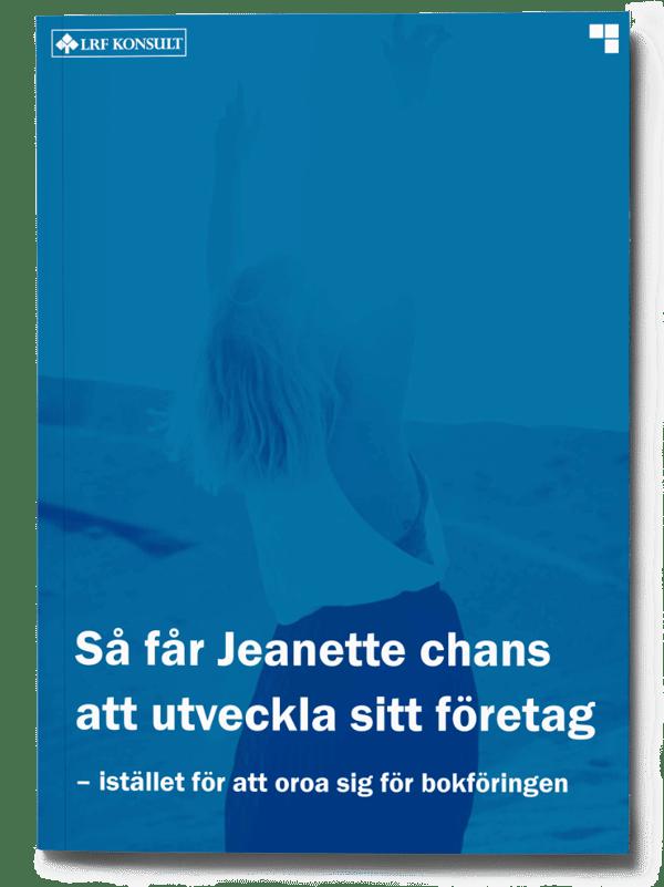 mockup_Jeanette